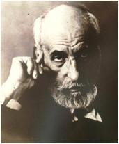 """""""Razonar y convencer, ¡qué difícil, largo y trabajoso! ¿Sugestionar? ¡qué fácil, rápido y barato!""""  Santiago Ramón y Cajal"""