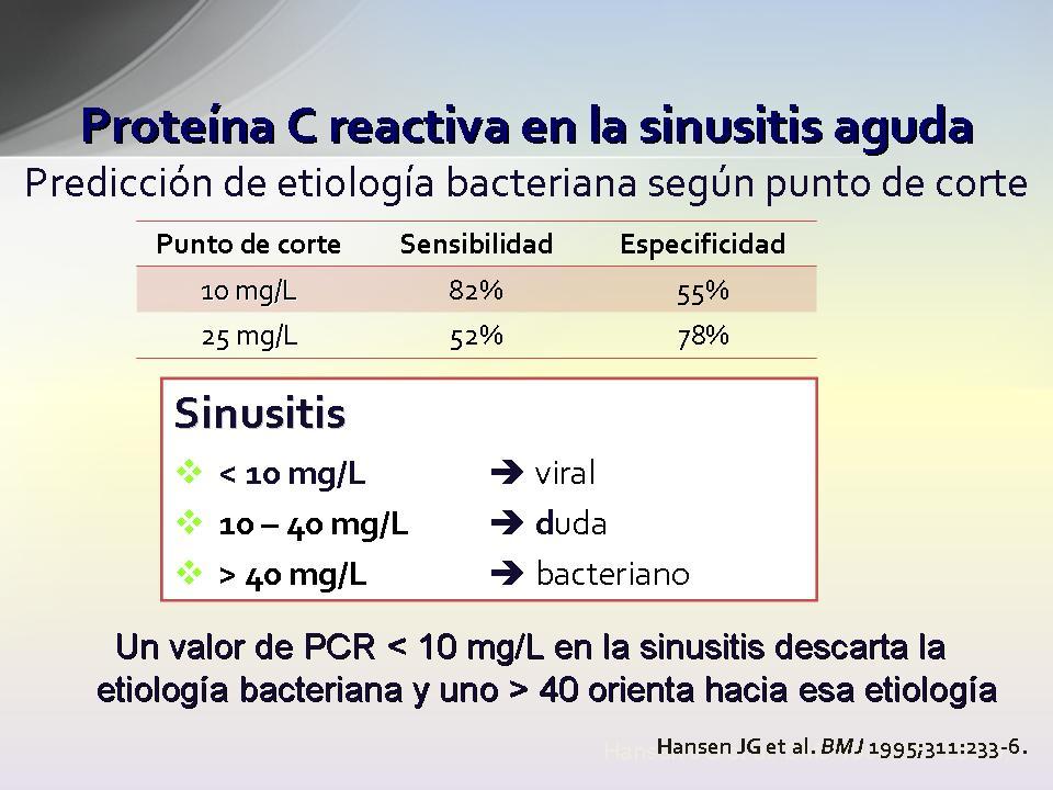 Claritromicina Grupo De Infecciosas Somamfyc