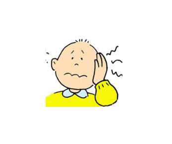 dosis amoxicilina niños otitis