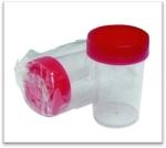 Detección Antígeno Helicobacter pylori en heces