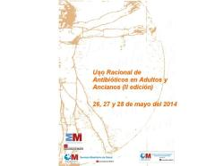 Curso antibioticos