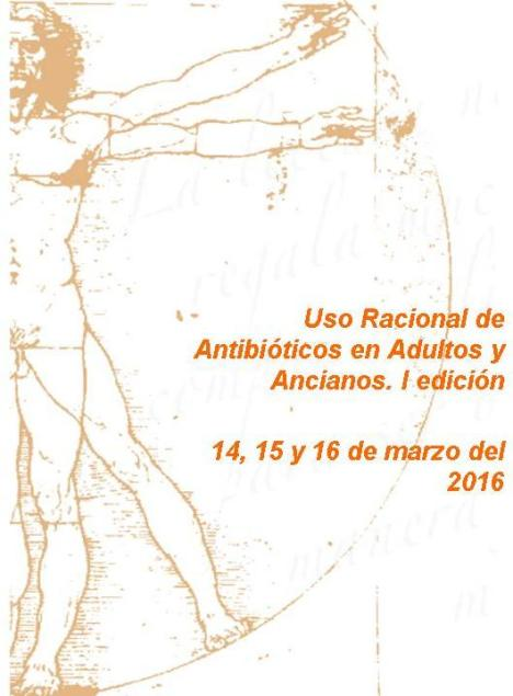 Antibioticos adultos mar 2016