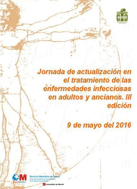 Jor enfermedades infecciosas mayo 2016