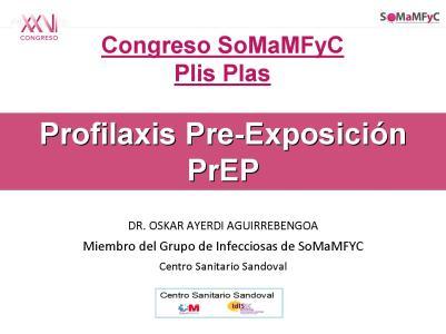 PrEP Plis Plas Somamfyc Dr. Ayerdi (1)